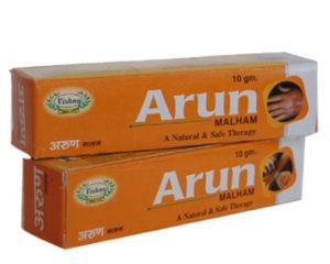 arun-malham-ayurvedic