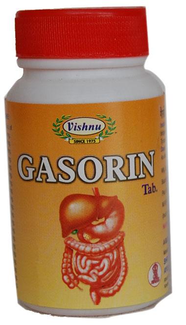 gasorin