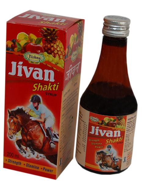 jivan