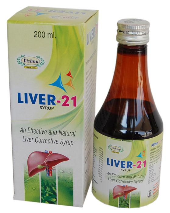 liver-21-syp