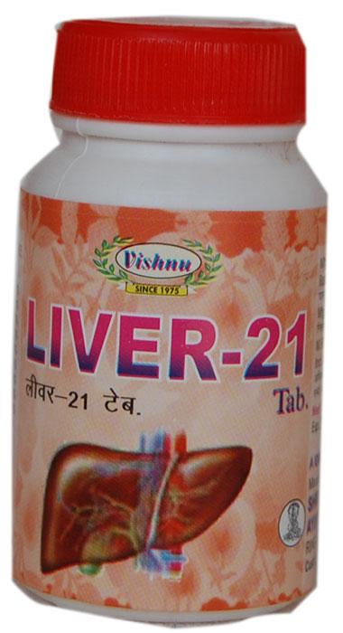 liver-21-tab