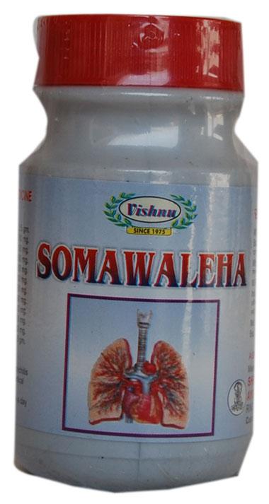 somawaleh