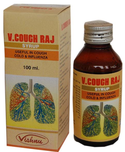 v-cough-raj-syp