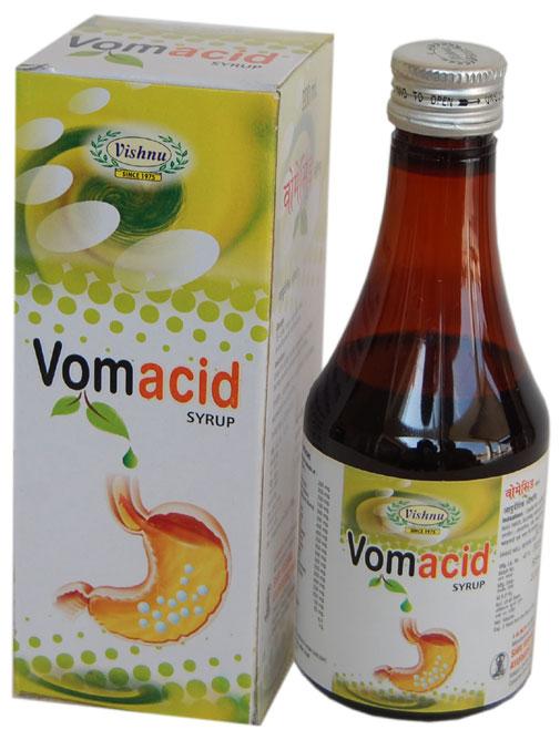 vomacid